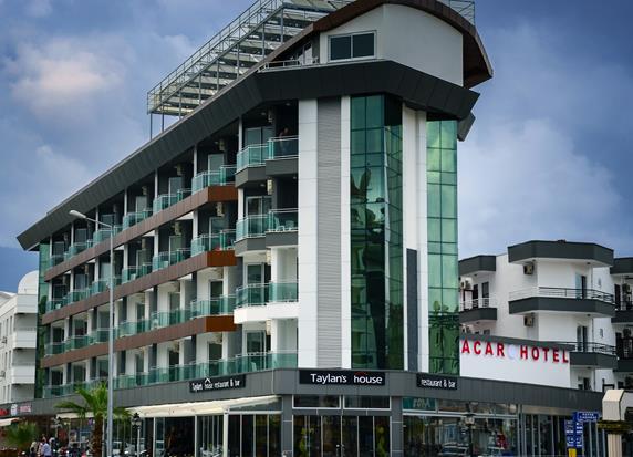 https://hoteluriturcia.aventur.ro/assets/media/imagini_hoteluri/ALACAR/ALACAR-HotelPict1-19385.jpg