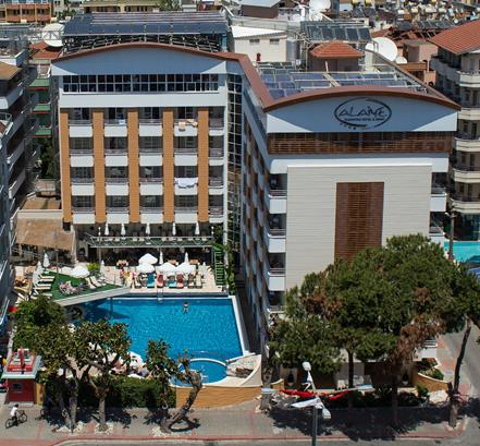 https://hoteluriturcia.aventur.ro/assets/media/imagini_hoteluri/ALALAI/ALALAI-HotelPict1-14014.jpg