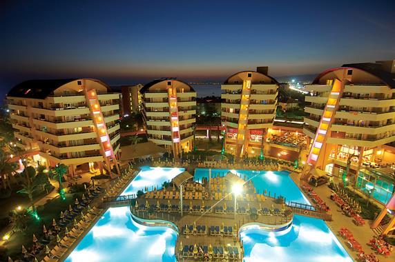 https://hoteluriturcia.aventur.ro/assets/media/imagini_hoteluri/ALALRE/ALALRE-HotelPict1-17306.jpg