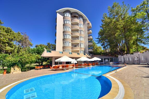 https://hoteluriturcia.aventur.ro/assets/media/imagini_hoteluri/ALANNA/ALANNA-HotelPict1-17432.jpg