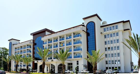 https://hoteluriturcia.aventur.ro/assets/media/imagini_hoteluri/ALANND/ALANND-HotelPict1-17439.jpg