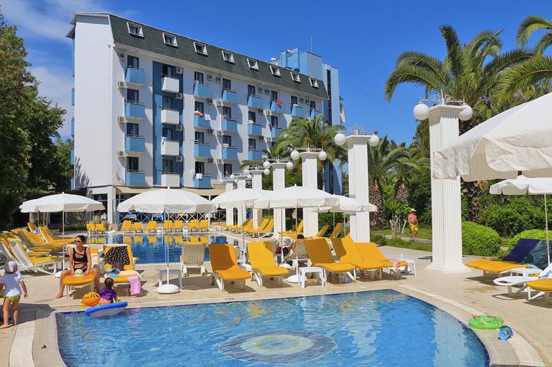 https://hoteluriturcia.aventur.ro/assets/media/imagini_hoteluri/ALAQUA/ALAQUA-HotelPict1-22786.jpg