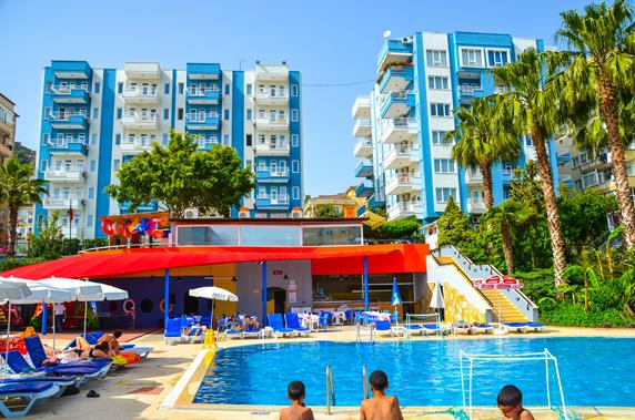 https://hoteluriturcia.aventur.ro/assets/media/imagini_hoteluri/ALARKS/ALARKS-HotelPict1-17380.jpg