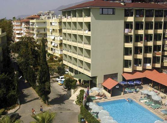 https://hoteluriturcia.aventur.ro/assets/media/imagini_hoteluri/ALARSI/ALARSI-HotelPict1-16693.jpg
