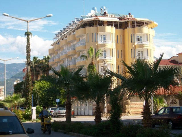 https://hoteluriturcia.aventur.ro/assets/media/imagini_hoteluri/ALARTE/ALARTE-HotelPict1-73.jpg