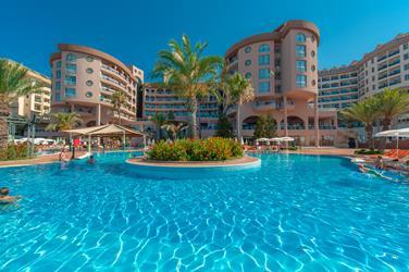 https://hoteluriturcia.aventur.ro/assets/media/imagini_hoteluri/ALARYC/ALARYC-HotelPict1-20159.jpg