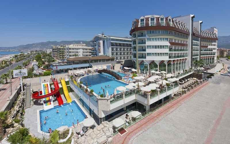 https://hoteluriturcia.aventur.ro/assets/media/imagini_hoteluri/ALASIA/ALASIA-HotelPict1-23393.jpg