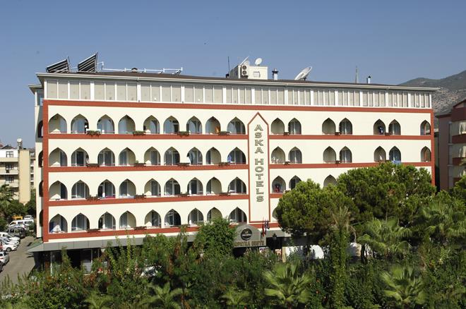 https://hoteluriturcia.aventur.ro/assets/media/imagini_hoteluri/ALASKA/ALASKA-HotelPict1-9925.jpg