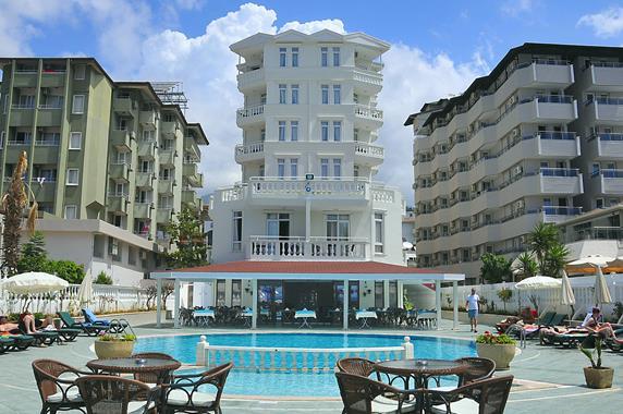 https://hoteluriturcia.aventur.ro/assets/media/imagini_hoteluri/ALAZAK/ALAZAK-HotelPict1-17458.jpg