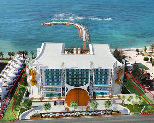 https://hoteluriturcia.aventur.ro/assets/media/imagini_hoteluri/ALAZUR/ALAZUR-HotelPict1-14344.jpg