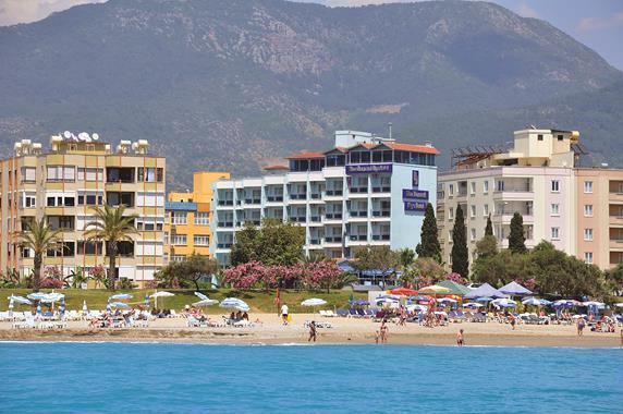 https://hoteluriturcia.aventur.ro/assets/media/imagini_hoteluri/ALBLDA/ALBLDA-HotelPict1-19490.jpg
