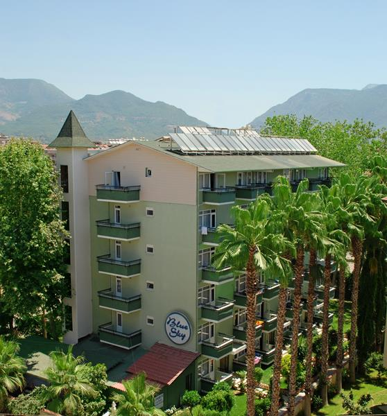 https://hoteluriturcia.aventur.ro/assets/media/imagini_hoteluri/ALBLUE/ALBLUE-HotelPict1-19499.jpg