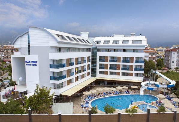 https://hoteluriturcia.aventur.ro/assets/media/imagini_hoteluri/ALBLUW/ALBLUW-HotelPict1-14023.jpg