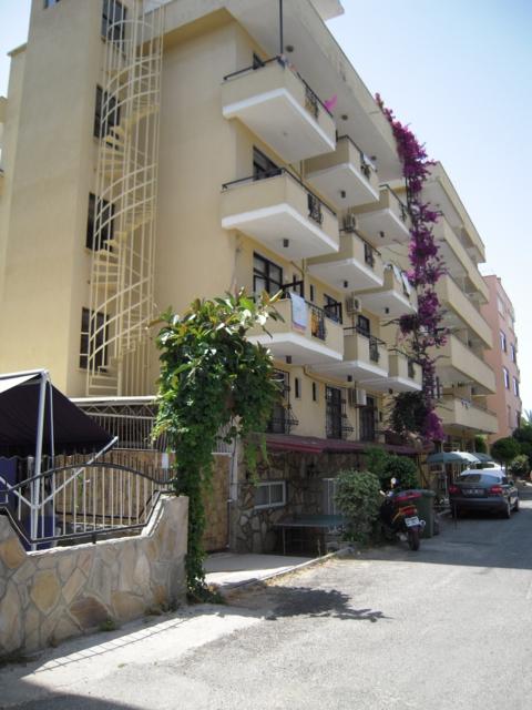 https://hoteluriturcia.aventur.ro/assets/media/imagini_hoteluri/ALCARI/ALCARI-HotelPict1-191.jpg