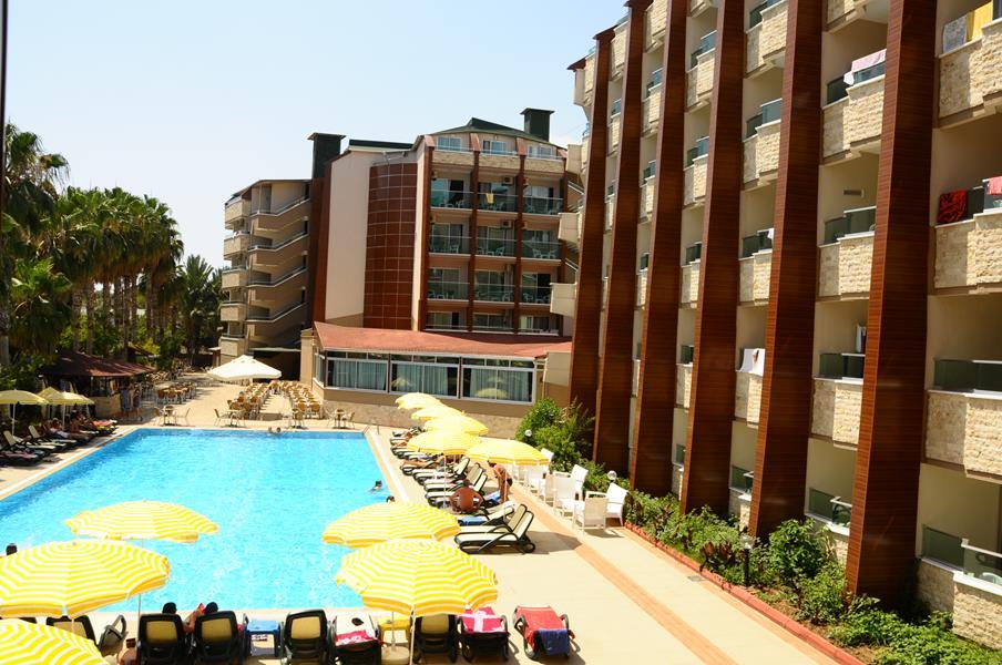 https://hoteluriturcia.aventur.ro/assets/media/imagini_hoteluri/ALCLTE/ALCLTE-HotelPict1-21698.jpg
