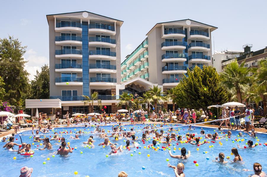 https://hoteluriturcia.aventur.ro/assets/media/imagini_hoteluri/ALCONC/ALCONC-HotelPict1-21938.jpg