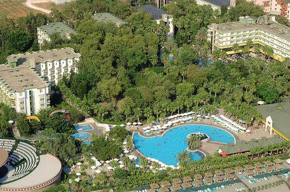https://hoteluriturcia.aventur.ro/assets/media/imagini_hoteluri/ALDEBO/ALDEBO-HotelPict1-17330.jpg