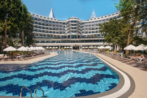 https://hoteluriturcia.aventur.ro/assets/media/imagini_hoteluri/ALDEBP/ALDEBP-HotelPict1-17359.jpg