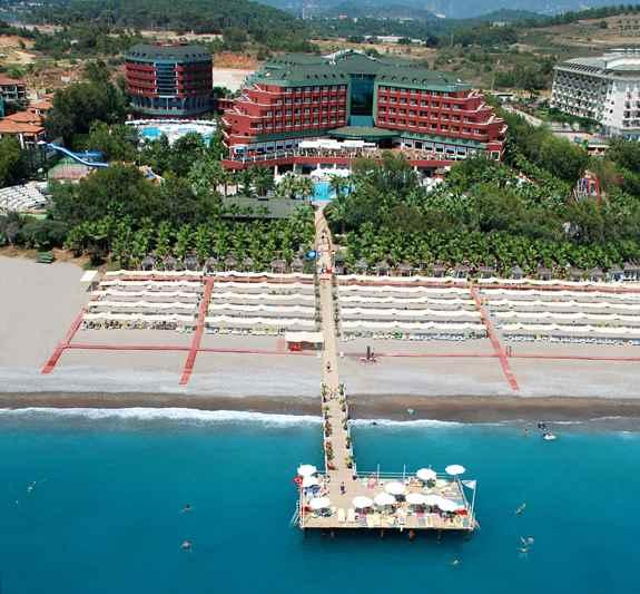 https://hoteluriturcia.aventur.ro/assets/media/imagini_hoteluri/ALDEDE/ALDEDE-HotelPict1-22952.jpg