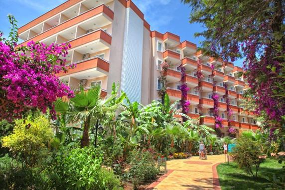 https://hoteluriturcia.aventur.ro/assets/media/imagini_hoteluri/ALDIZA/ALDIZA-HotelPict1-17492.jpg
