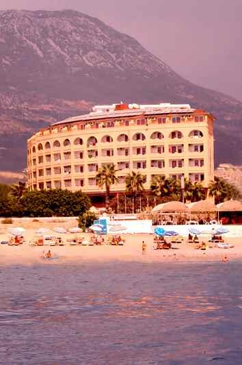 https://hoteluriturcia.aventur.ro/assets/media/imagini_hoteluri/ALDORI/ALDORI-HotelPict1-22978.jpg