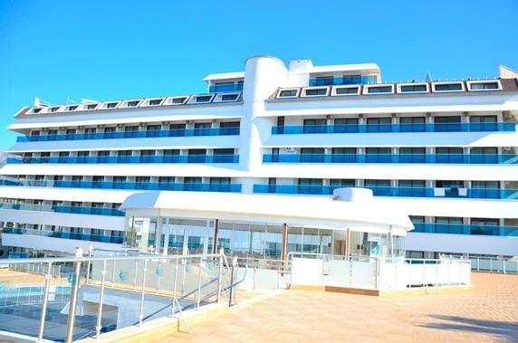 https://hoteluriturcia.aventur.ro/assets/media/imagini_hoteluri/ALDRIT/ALDRIT-HotelPict1-19510.jpg