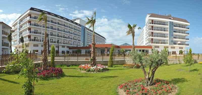 https://hoteluriturcia.aventur.ro/assets/media/imagini_hoteluri/ALEFAQ/ALEFAQ-HotelPict1-22999.jpg