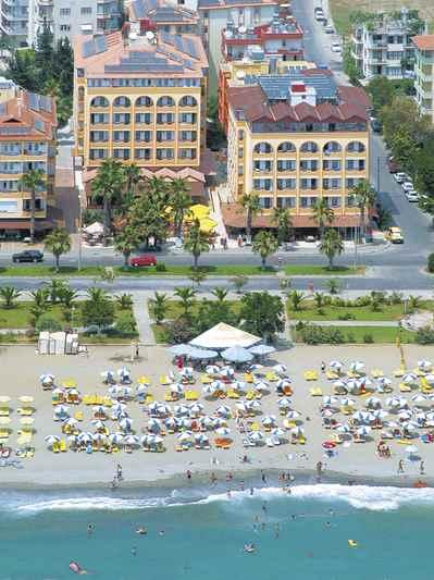 https://hoteluriturcia.aventur.ro/assets/media/imagini_hoteluri/ALEFAY/ALEFAY-HotelPict1-23018.jpg