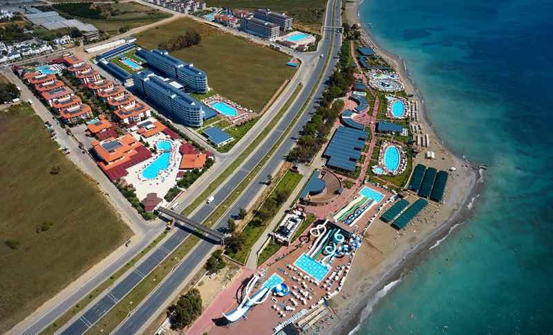 https://hoteluriturcia.aventur.ro/assets/media/imagini_hoteluri/ALEFTV/ALEFTV-HotelPict1-23044.jpg