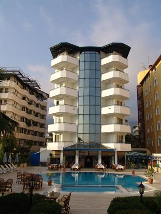https://hoteluriturcia.aventur.ro/assets/media/imagini_hoteluri/ALELBE/ALELBE-HotelPict1-10235.jpg