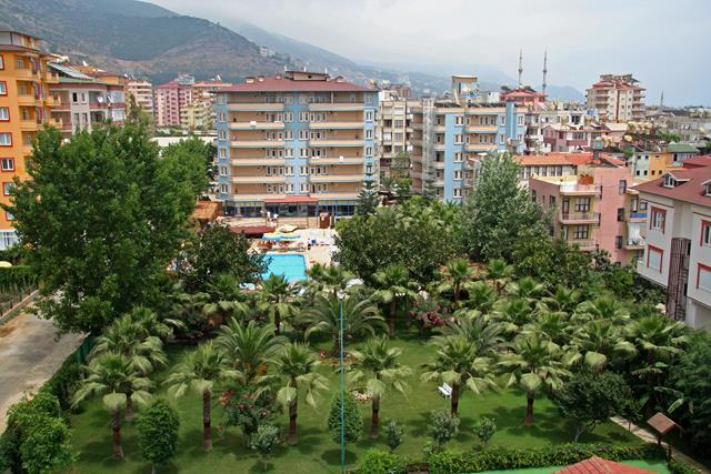 https://hoteluriturcia.aventur.ro/assets/media/imagini_hoteluri/ALELGA/ALELGA-HotelPict1-8837.jpg