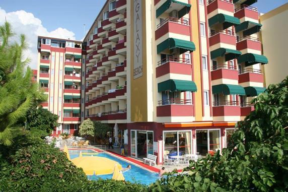 https://hoteluriturcia.aventur.ro/assets/media/imagini_hoteluri/ALGALA/ALGALA-HotelPict1-19828.jpg