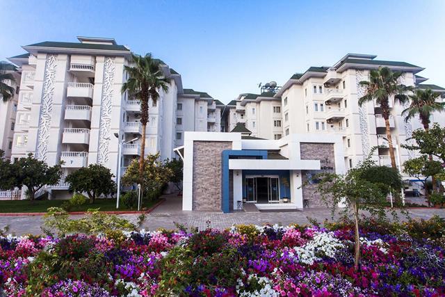 https://hoteluriturcia.aventur.ro/assets/media/imagini_hoteluri/ALGANG/ALGANG-HotelPict1-8147.jpg
