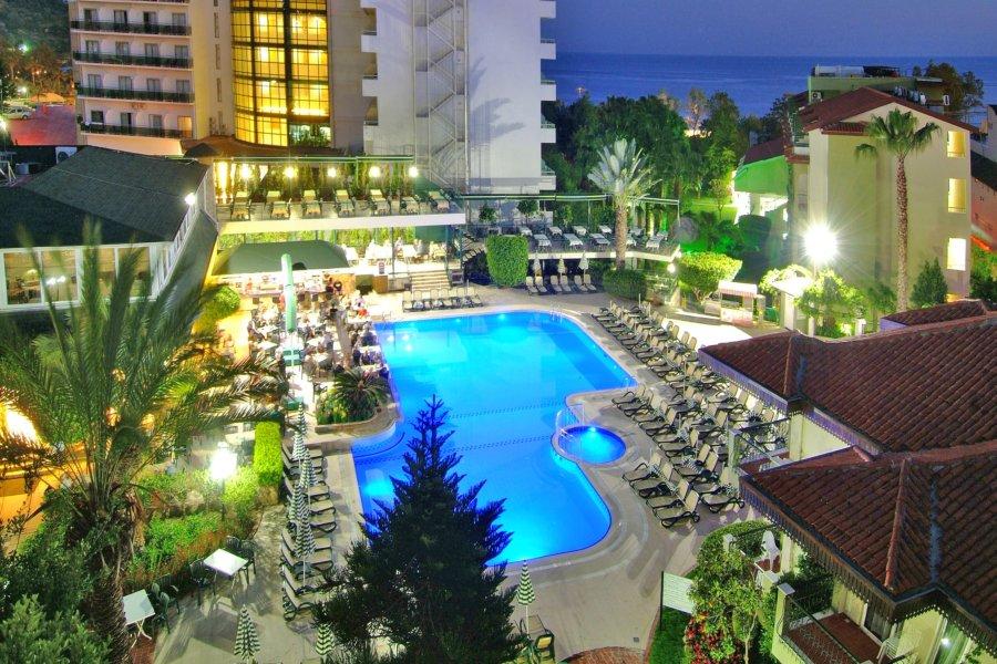 https://hoteluriturcia.aventur.ro/assets/media/imagini_hoteluri/ALGARB/gardeniabeach03.JPG