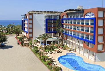 https://hoteluriturcia.aventur.ro/assets/media/imagini_hoteluri/ALGARD/ALGARD-HotelPict1-20187.jpg