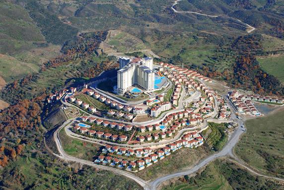 https://hoteluriturcia.aventur.ro/assets/media/imagini_hoteluri/ALGOCI/ALGOCI-HotelPict1-19570.jpg