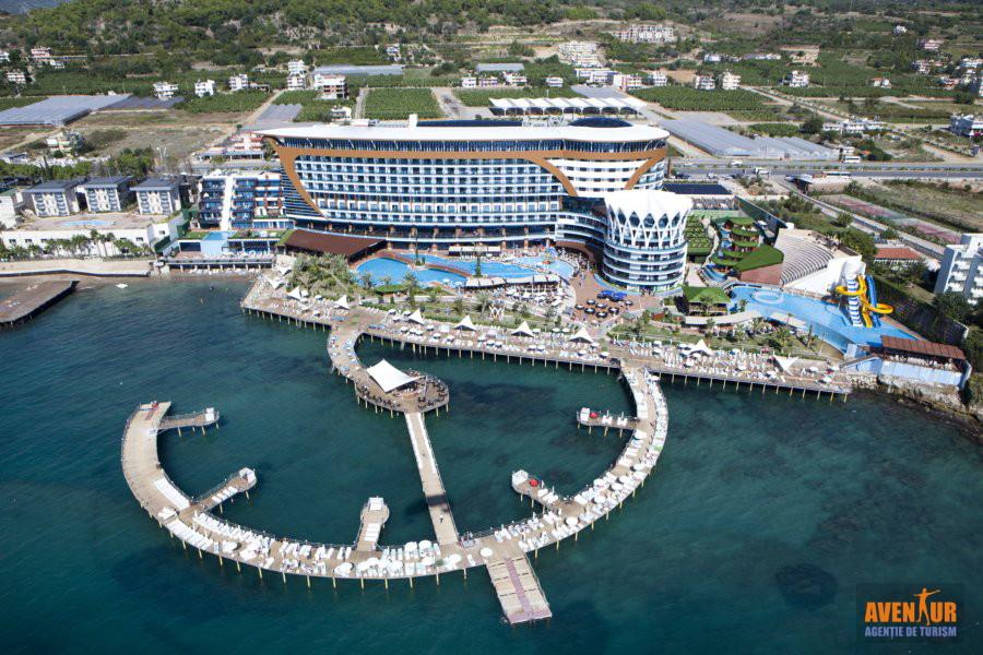 https://hoteluriturcia.aventur.ro/assets/media/imagini_hoteluri/ALGRAN/Alanya_Granada_Luxury_Resort_Spa_8.jpg