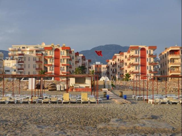 https://hoteluriturcia.aventur.ro/assets/media/imagini_hoteluri/ALGRAS/ALGRAS-HotelPict1-5894.jpg