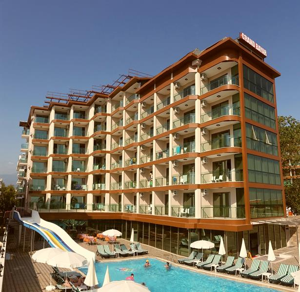 https://hoteluriturcia.aventur.ro/assets/media/imagini_hoteluri/ALGRBA/ALGRBA-HotelPict1-21711.jpg