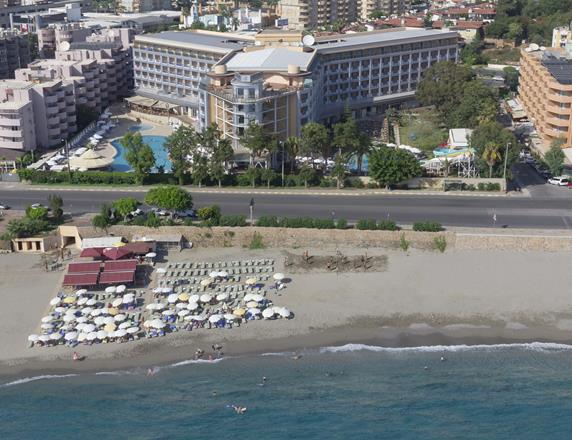 https://hoteluriturcia.aventur.ro/assets/media/imagini_hoteluri/ALGRKA/ALGRKA-HotelPict1-17401.jpg