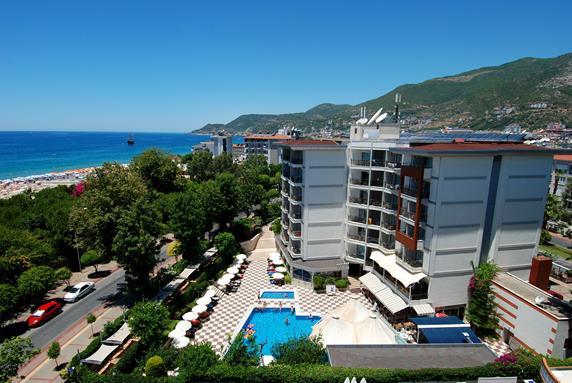 https://hoteluriturcia.aventur.ro/assets/media/imagini_hoteluri/ALGROK/ALGROK-HotelPict1-17501.jpg