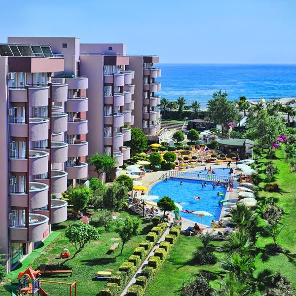 https://hoteluriturcia.aventur.ro/assets/media/imagini_hoteluri/ALGRUY/ALGRUY-HotelPict1-21331.jpg