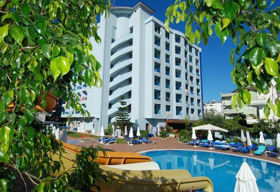 https://hoteluriturcia.aventur.ro/assets/media/imagini_hoteluri/ALGRZA/ALGRZA-HotelPict1-17510.jpg