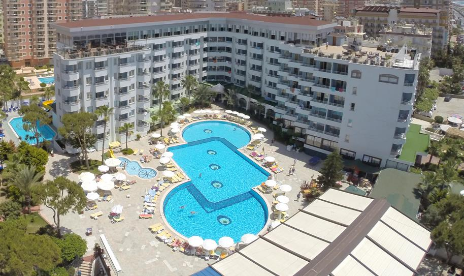 https://hoteluriturcia.aventur.ro/assets/media/imagini_hoteluri/ALGSAN/ALGSAN-HotelPict1-21963.jpg