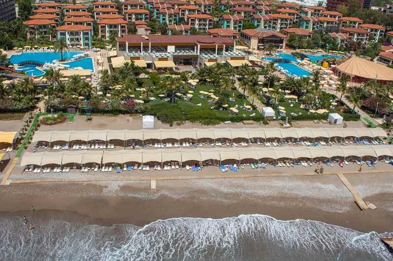 https://hoteluriturcia.aventur.ro/assets/media/imagini_hoteluri/ALGYPS/ALGYPS-HotelPict1-23074.jpg