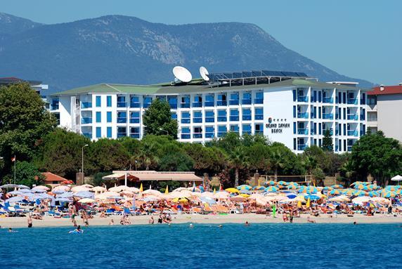 https://hoteluriturcia.aventur.ro/assets/media/imagini_hoteluri/ALGZGA/ALGZGA-HotelPict1-17518.jpg