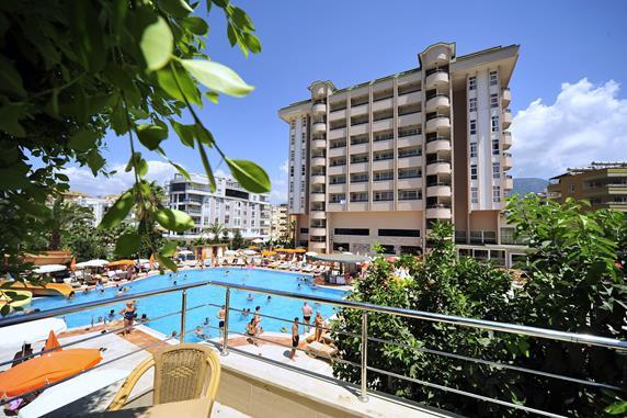 https://hoteluriturcia.aventur.ro/assets/media/imagini_hoteluri/ALHAP/ALHAP-HotelPict1-19759.jpg
