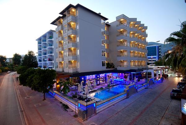 https://hoteluriturcia.aventur.ro/assets/media/imagini_hoteluri/ALHATI/ALHATI-HotelPict1-14397.jpg