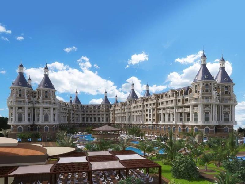 https://hoteluriturcia.aventur.ro/assets/media/imagini_hoteluri/ALHAYD/ALHAYD-HotelPict1-21237.jpg