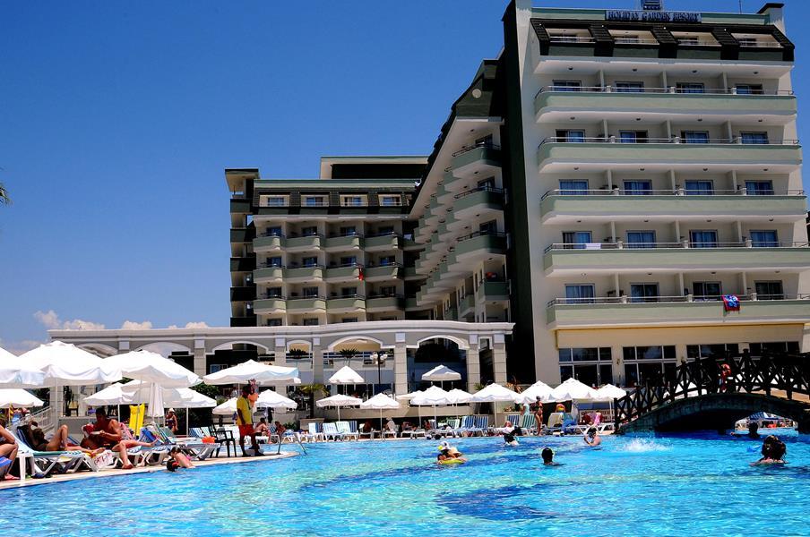 https://hoteluriturcia.aventur.ro/assets/media/imagini_hoteluri/ALHLGA/ALHLGA-HotelPict1-21976.jpg